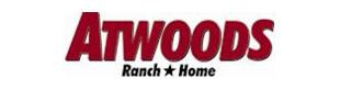 Atwoods Ranch & Home - Bartlesville